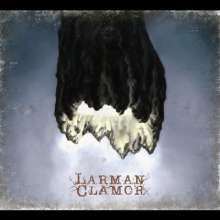 Larman Clamor: Altars To Turn Blood, CD
