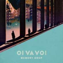 Oi Va Voi: Memory Drop, LP