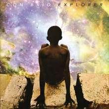 Con Brio: Explorer, LP
