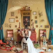 Elsa Birgitta Bekman: Once In My Life, LP