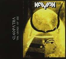 Kayak: Cleopatra: The Crown Of Isis, 2 CDs