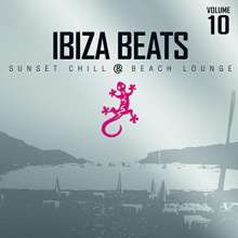 Ibiza Beats Vol.10, 2 CDs