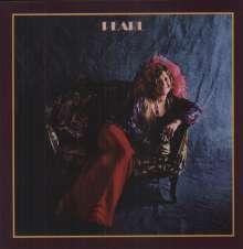 Janis Joplin: Pearl (remastered) (180g), LP