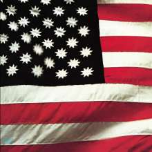 Sly & The Family Stone: There's A Riot Goin' On (remastered) (180g), LP