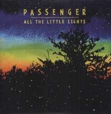 Passenger: All The Little Lights (180g), 2 LPs