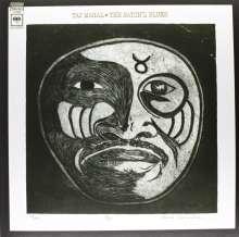 Taj Mahal: The Natch'l Blues (180g), LP