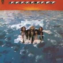 Aerosmith: Aerosmith (remastered) (180g), LP