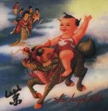 Stone Temple Pilots: Purple (180g), LP