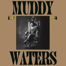 Muddy Waters: King Bee (180g), LP