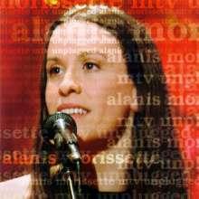 Alanis Morissette: MTV Unplugged (180g), LP