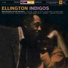 Duke Ellington (1899-1974): Indigos (180g), LP