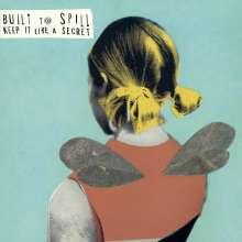Built To Spill: Keep It Like A Secret (180g), LP