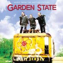 Original Soundtrack (OST): Filmmusik: Garden State (180g), 2 LPs