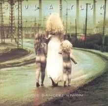 Soul Asylum: Grave Dancers Union (180g), LP