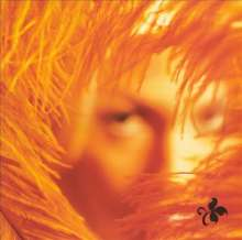 Stone Temple Pilots: Shangri-La Dee Da (180g), LP