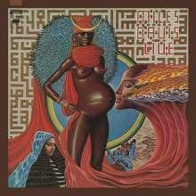 Miles Davis (1926-1991): Live-Evil (180g), 2 LPs