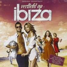 Filmmusik: Verliefd Op Ibiza (Loving Ibiza - Die größte Party meines Lebens), CD