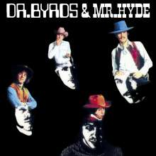 The Byrds: Dr. Byrds & Mr. Hyde, CD