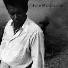John Mellencamp (aka John Cougar Mellencamp): John Mellencamp, CD