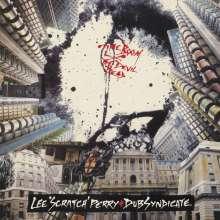 Lee 'Scratch' Perry: Time Boom X De Devil Dead, CD