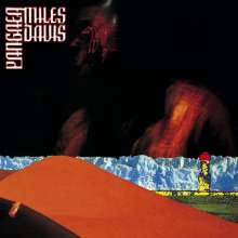 Miles Davis (1926-1991): Pangaea (Music-On-CD-Edition), 2 CDs