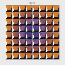Minco Eggersman, Theodoor Borger & Mathias Eick: Unifony Feat. Mathias Eick, CD