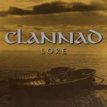 Clannad: Lore, CD