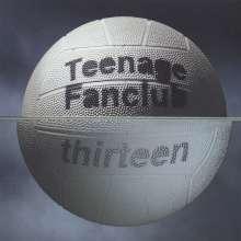 Teenage Fanclub: Thirteen, CD