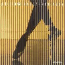 Philip Glass (geb. 1937): In The Upper Room, CD