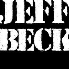 Jeff Beck: There And Back, CD