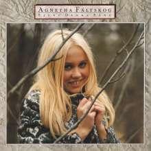 Agnetha Fältskog: Sjung Denna Sång, CD