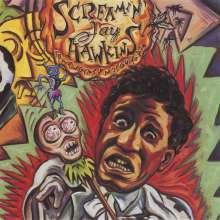 Screamin' Jay Hawkins: Cow Fingers & Mosquito Pie, CD