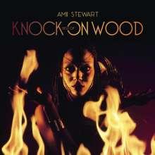 Amii Stewart: Best Of - Knock On Wood, 2 CDs