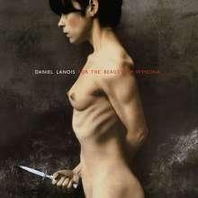 Daniel Lanois: For The Beauty Of Wynona, CD