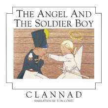 Clannad: Angel And The Soldier Boy, CD