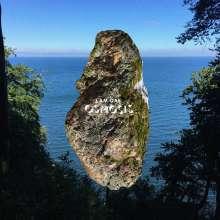 I Am Oak: Osmosis, CD