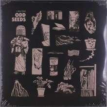 I Am Oak: Odd Seeds, 2 LPs