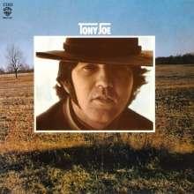 Tony Joe White: Tony Joe (180g) (stereo), LP