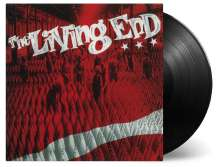 The Living End (180g), LP