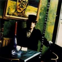Bob Dylan: World Gone Wrong (remastered) (180g), LP