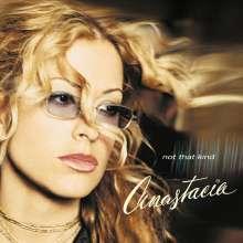 Anastacia: Not That Kind (180g), LP