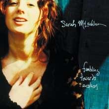 Sarah McLachlan: Fumbling Towards Ecstasy (180g), LP