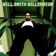Will Smith: Willennium (180g), 2 LPs