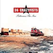 36 Crazyfists: Bitterness The Star (180g), LP