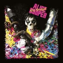 Alice Cooper: Hey Stoopid (180g), LP