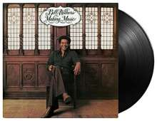 Bill Withers: Making Music (180g), LP