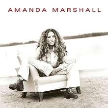 Amanda Marshall: Amanda Marshall (180g), LP