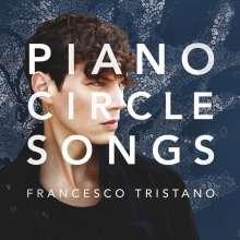 Francesco Tristano - Piano Circle Songs (180g), 2 LPs