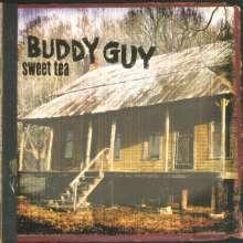 Buddy Guy: Sweet Tea (180g), 2 LPs