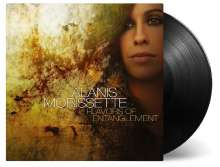 Alanis Morissette: Flavors Of Entanglement (180g), LP